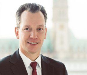 Fachanwalt Arbeitsrecht Hamburg Kitzmann Rechtsanwälte