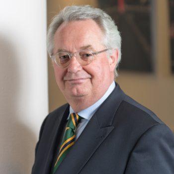 Rechtsanwalt Peter Kitzmann
